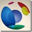 BT Logo Flickr psd