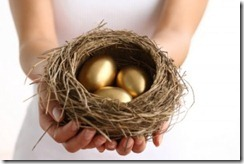 Nest-Golden-Eggs-500w-300x200